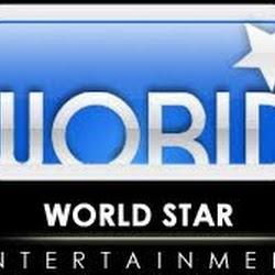 BollywoodWebTV