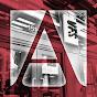 ArcademiaTV