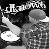 dknow6