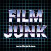 Film Junk