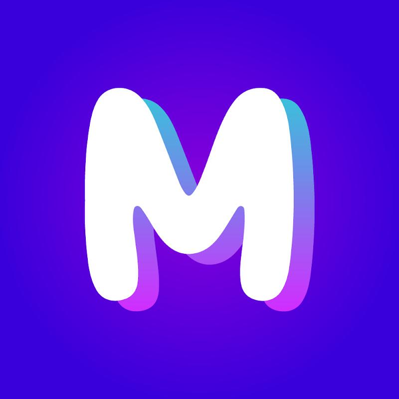 <b>Télécharger</b> <b>Windows</b> <b>10</b> - microsoft.com