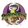 DragonCon Video