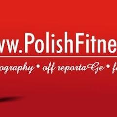 Polish Fitness