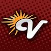 VegasOnDemand