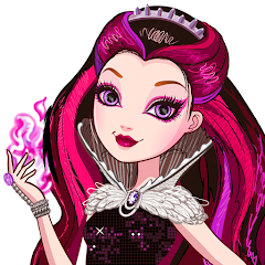 Рейтинг youtube(ютюб) канала Ever After High