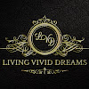 LivingVividDreams