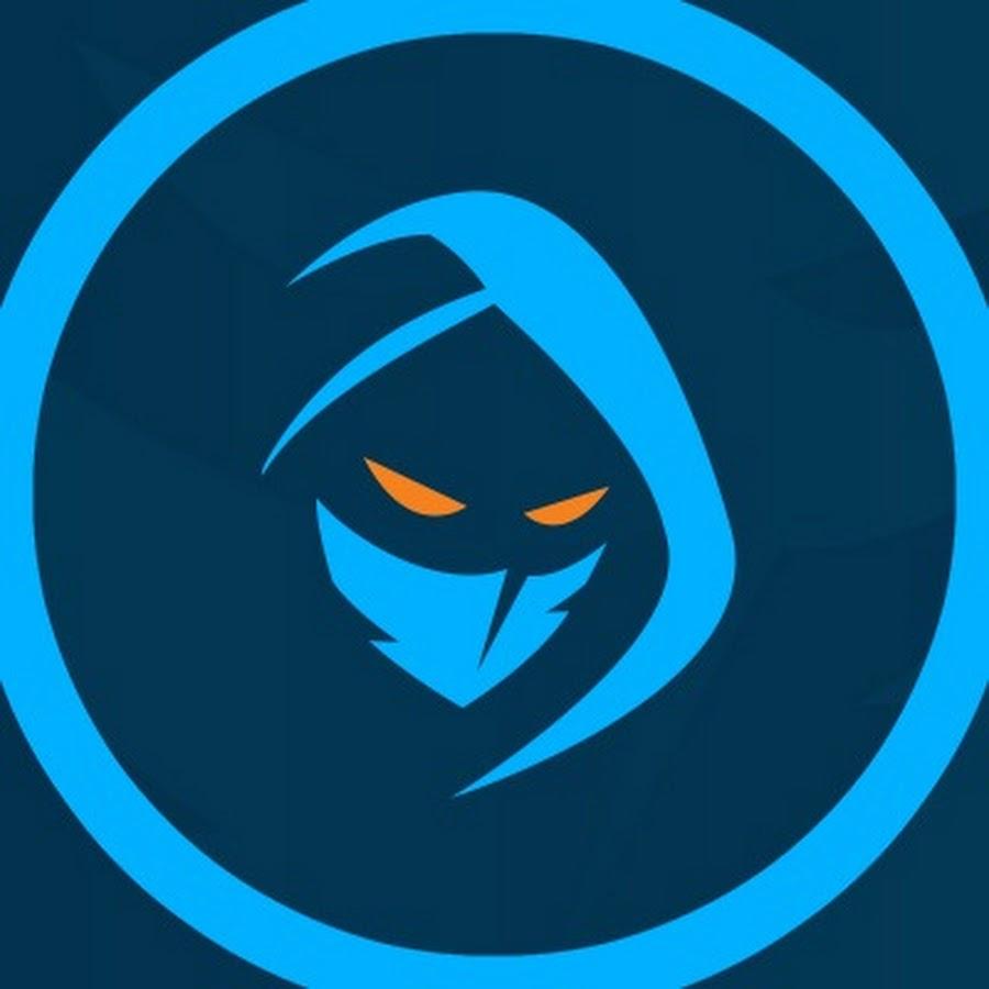 Evo 2017 Logo >> Rogue.GG - YouTube