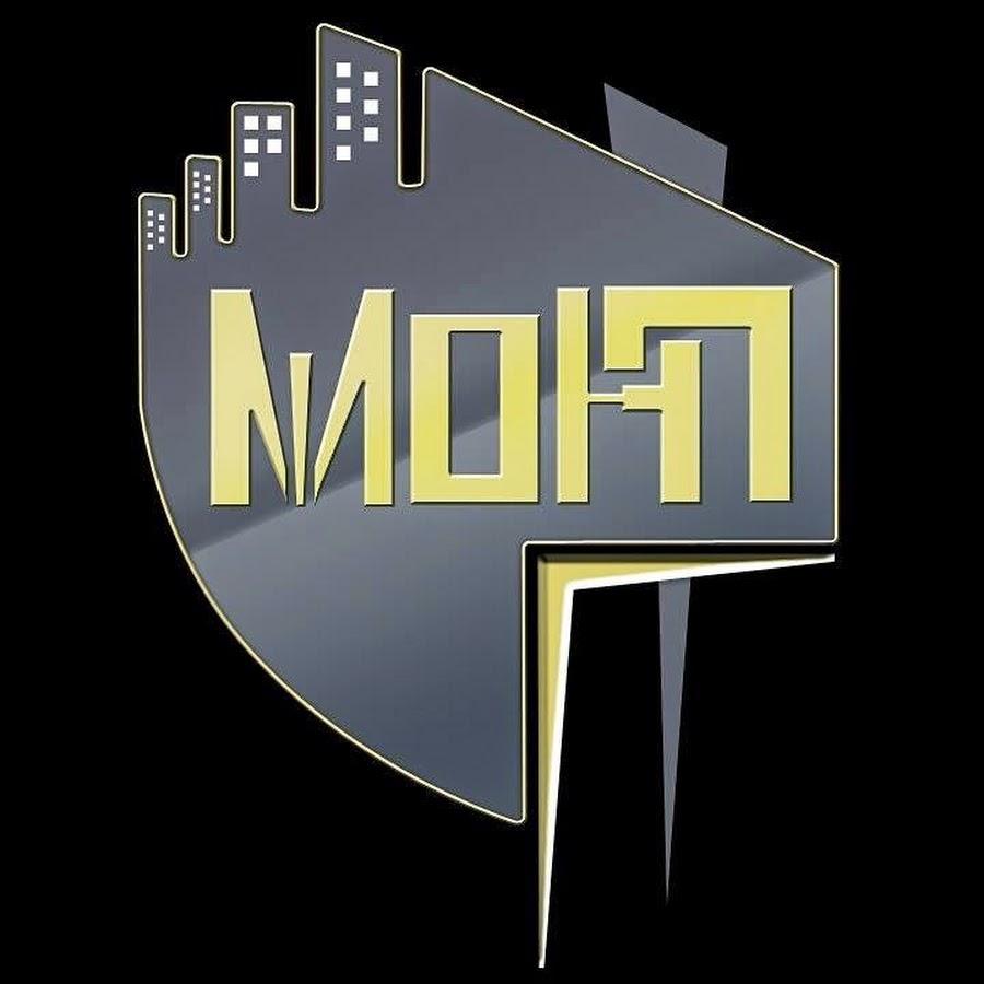 MOH7 aka SAM - YouTube