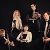 Atéa Wind Quintet