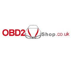 obd2 shop