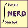 purpleshirtednerd