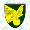 The Brazilian Canary