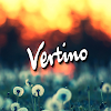 Vertino Music