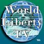 WorldLibertytv1
