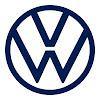 Volkswagen ČR