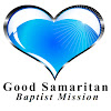 Good Samaritan Mission