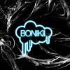 BONIKII