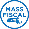 MassFiscalAlliance