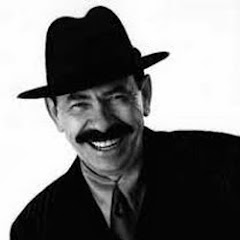 Scatman John - Topic