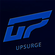 District7Upsurge - Trickshotting & Sniping!