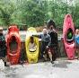 Water Adventures (water-adventures)