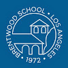 Brentwood School - Los Angeles