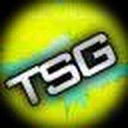 TsGTwixx