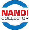 Nandi Collector