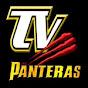 AsPanterasTV