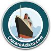 cruceroadicto