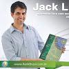 Prof. Jack Lima