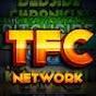 TFC Network