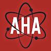 Atheists, Humanists, & Agnostics