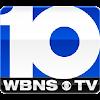 WBNS10TV