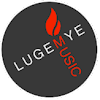 Moses Lugemye