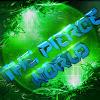 ThePierceWorld