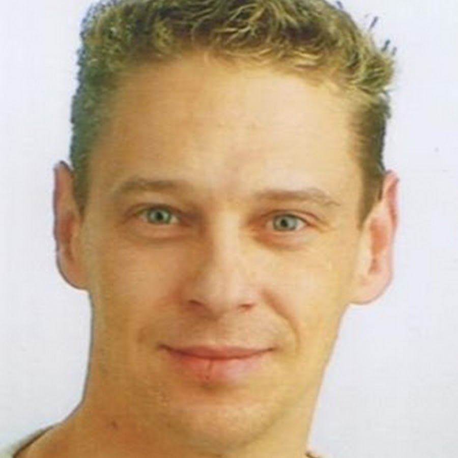 Ulrich Wetzel