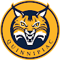 QU Athletics