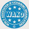 WAKO Kickboxing