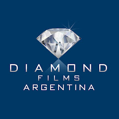 DiamondFilmsArg