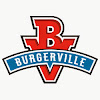 BurgervilleTV