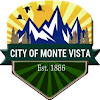 City of Monte Vista