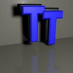 TechSnipezz