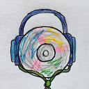 Ostyx - Music & Sound