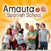 AmautaSpanishSchool