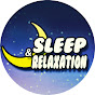 sleep relaxation
