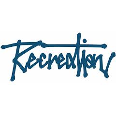 Re-creation