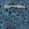 Oceans of Noise