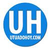 UtuadoHoy