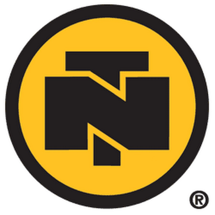 Learn more about the Northern Tool's history and mission in this video about the company: Strong Values, Strong Culture: Careers at Northern Tool + Equipment. Many other related videos illustrate how to use and apply Northern Tool equipment as well.